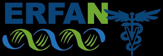 erfan logo